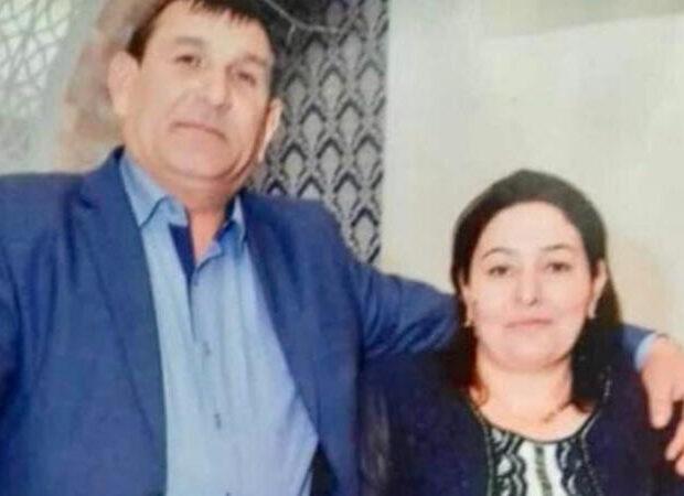 Azərbaycanda ər və arvadı koronavirusdan öldü – 1 GÜNÜN İÇİNDƏ