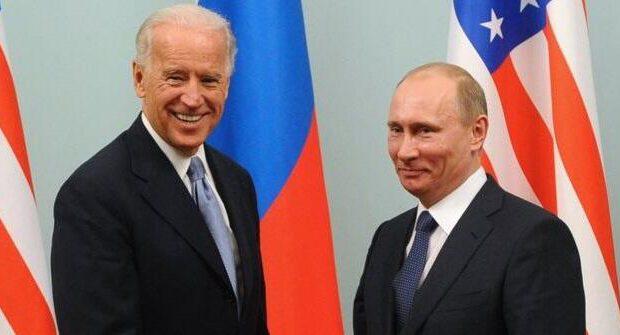 Putin və Bayden bunu müzakirə edəcək – Kosaçev