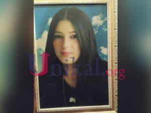 Azərbaycanda doğuş zamanı FACİƏ – İki uşaq anası öldü