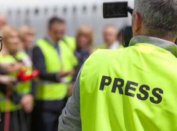 Azərbaycanda 205 nəfər jurnalist COVİD-19-a yoluxub