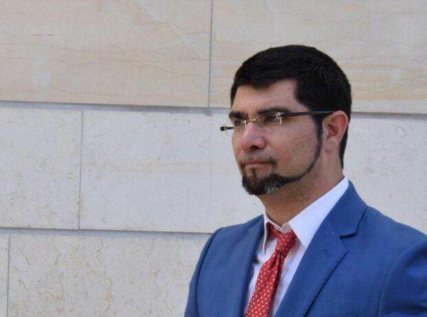"""Qondarma """"erməni soyqırımı""""nın tanınmasının dağıdıcı fəsadları olacaq – İsrailli ekspert"""