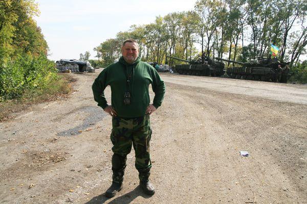 İlqar Bağırov özünü qumbara ilə partladıb – Ruslar əsir götürəcəkdi və…