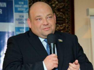 Xanlar Fətiyevin federasiyasının yalanı üzə çıxdı