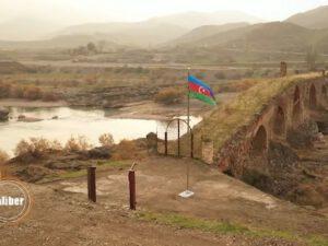 """""""Caliber"""": Ermənistanın İrandan ayrılma qorxusu – VİDEO"""