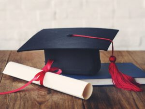 SON DƏQİQƏ! Təhsil Nazirliyi açıqladı: Bu diplomlar tanınmayacaq