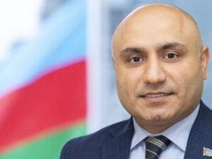 Mayis Musayev nazirlikdəki vəzifəsindən ayrıldı – Yeni təyinat