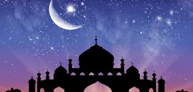 Arzuların reallaşması üçün bu duanı oxuyun Peyğəmbər (Sallallahü Aleyhi və Sellem buyurdu ki):