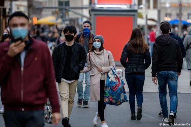 İNANILMAZ AÇIQLAMA: Bu ölkədə koronavirus tamamilə bitdi
