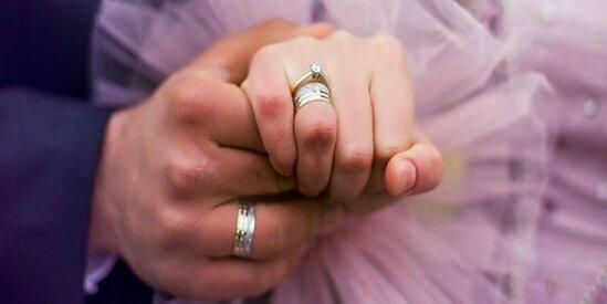Damla nişanlısından AYRILDI – FOTOLAR