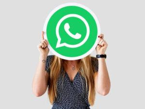 """""""WhatsApp"""" istifadəçilərinin nəzərinə! Bir ay vaxt verildi"""