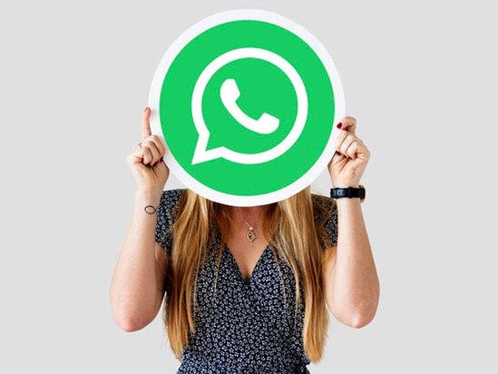 """""""WhatsApp""""a elə funksiya gəlir ki… – """"Bax, amma, sil"""" deməyə gərək qalmayacaq…"""