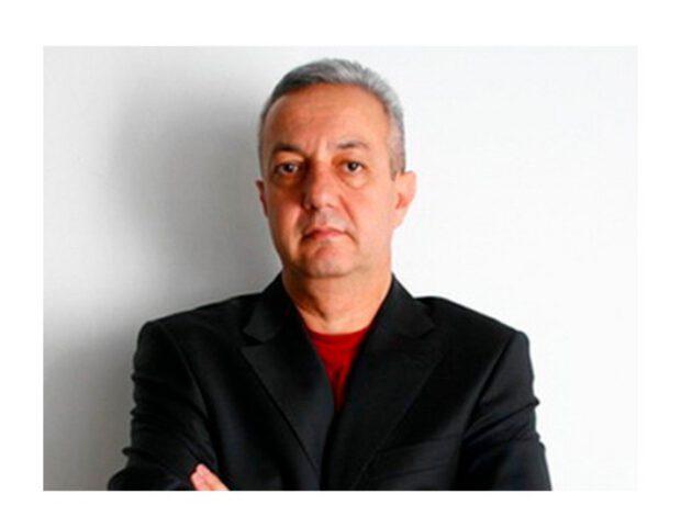 Mübariz Əsgərov Milli Televiziya və Radio Şurasının üzvü təyin edilib