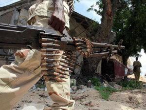 Çadda etnik qarşıdurma – Ölənlərin sayı 100-ə çatıb