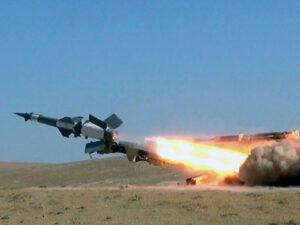 SON DƏQİQƏ! Türkiyə Ordusunun bazası raketlə vurulub: Şəhid var