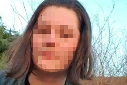 Evdən çıxan məktəbli qız yaddaşsız halda BAŞQA ÖLKƏDƏ tapıldı – FOTO