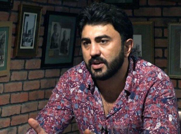 """""""Atama haqqımı halal etmirəm"""" – Vüqar Muradov"""