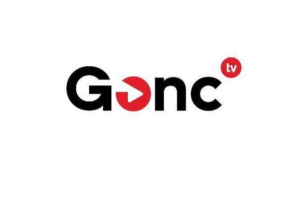 Davamçı gənclərin kanalı – GƏNC TV