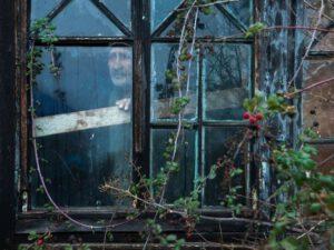 """""""Sonuncu"""" filmi Rotterdam Beynəlxalq Film Festivalında – FOTO/VİDEO"""