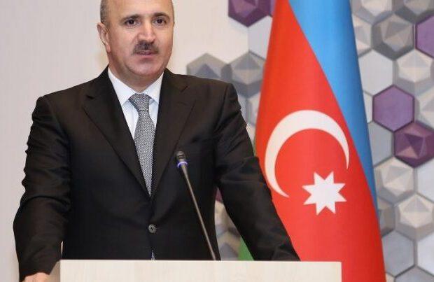 """""""Xəzər Dəniz Gəmiçiliyi"""" necə idarə olunur?-Prezidentə şok şikayət"""