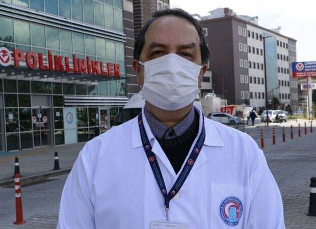 Professordan SOS – Koronavirusdan sağalanlarda inkişaf edən 4 XƏSTƏLIİK