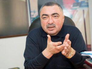 Hesablama Palatasından korrupsiyaya zərbə bu cür vurulur – Deputat Rüfət Quliyev açıqladı