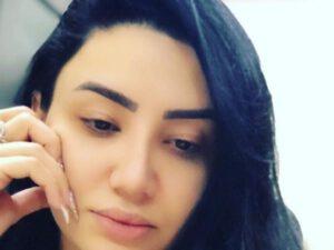 """""""Atamdan və səndən başqa heç kimim yoxdur"""" – Əməkdar artistin anası KOMAYA DÜŞDÜ"""