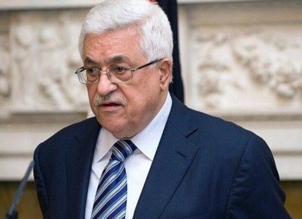 Mahmud Abbas komaya düşdü