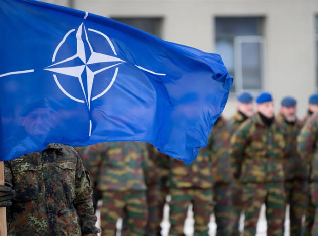 NATO təcili toplantı keçirir: Rusiya ilə MÜHARİBƏ – SON DƏQİQƏ