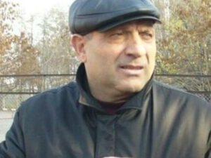 FTX əməliyyat keçirdi, biznesmen Kərim Babayevin iki oğlu tutuldu
