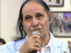 """Niyaməddin Musayev təkzib etdi – """"Xəstəxanadayam"""""""