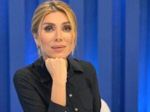 """Xoşqədəmdən ŞOK AÇIQLAMA: """"8 il öncə…"""""""