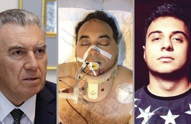Əli Həsənovun nəvəsinin QƏZA İŞİ – Türkiyə vətəndaşı yenidən şikayətçidir – VİDEO