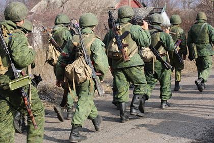 Ukrayna ordusu Donbası atəşə tutdu – Ölən var