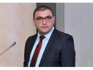 """Alim: """"Azərbaycanda yeni mutasiyanın əmələ gəlmə təhlükəsi var"""""""