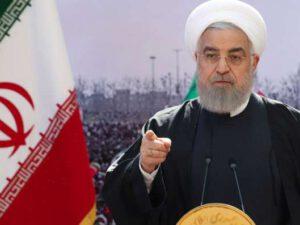 İrandan GÖZLƏNİLMƏZ ADDIM: Gizli plan ifşa olundu