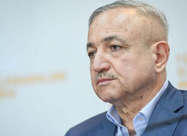 """""""Space""""də yoxlamalar başladı – Vaqif Mustafayevin dövrü araşdırılır"""