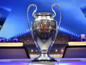 UEFA Çempionlar Liqasının formatını dəyişdi, qrup mərhələsi ləğv olundu