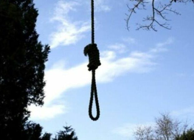 İmişlidə 26 yaşlı gənc intihar etdi