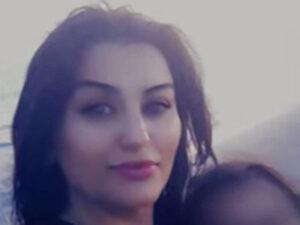 Azərbaycanlı müğənni boşanmaq istədiyi əri tərəfindən öldürüldü – FOTO