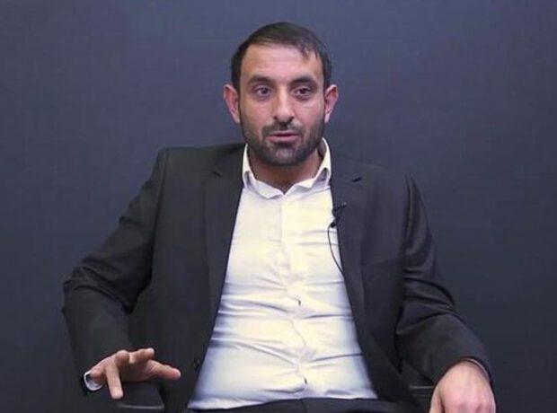 """Meyxanaçı Bəşir ilk dəfə danışdı: """"5-6 dəli ortaya düşüb oynayır"""" – VIDEO"""