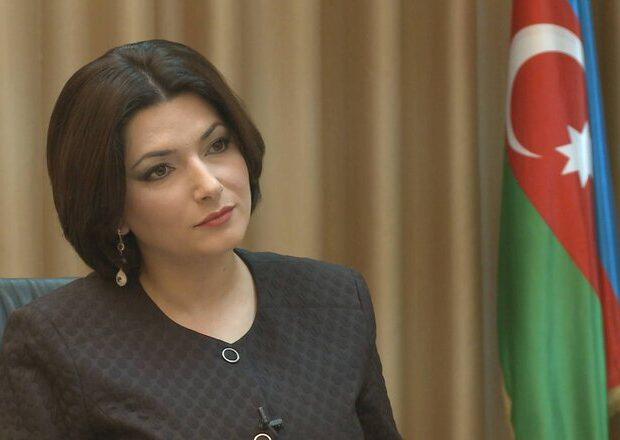 Tanınmış jurnalistə ATV-də yüksək vəzifə verildi