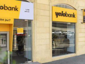 """""""Yelo Bank""""ın zərəri getdikcə artır – İflasın yolu görünür?.."""