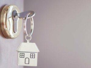 Alimlərdən İLGİNC ARAŞDIMA: 50 yaşa qədər şəxsi evin olmasa…