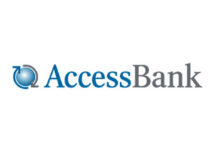 """""""Access Bank""""a """"şapka"""" ittihamı- Müştərilər bu bankdan niyə narazıdır?"""