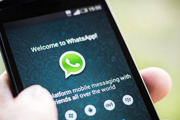 """""""WhatsApp""""da daha bir dələduzluq ortaya çıxıb"""