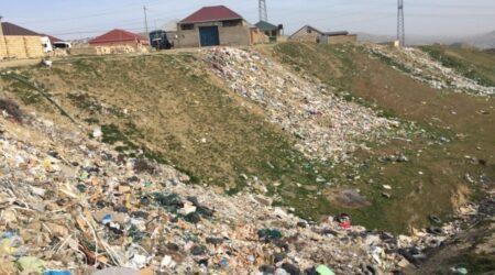 Azərbaycanda bələdiyyə sədri 3 min manat cərimələndi – VİDEO