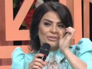 """""""Bədəni çürüyürdü"""" – Bacısını itirən Aynur Dadaşova"""