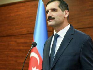 Erkan Özoral sabah Azərbaycanı tərk edəcək