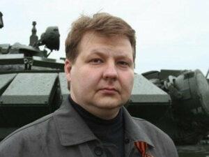 """Hanı erməni """"aslanlar"""" – rusiyalı ekspert erməniləri aşağıladı"""