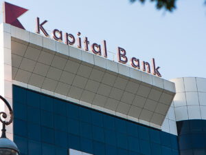 Azərbaycanda bank müdiri intihar etdi